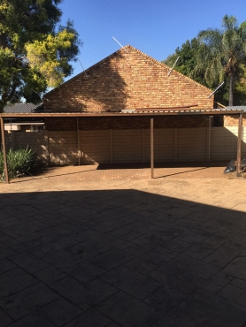 BEAUTIFULL OFFICES FOR SALE IN ELDORAIGNE, CENTURION!