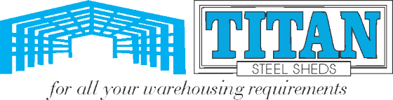 COMPLETE STEEL STRUCTURES AND SHEDS FOR WAREHOUSING