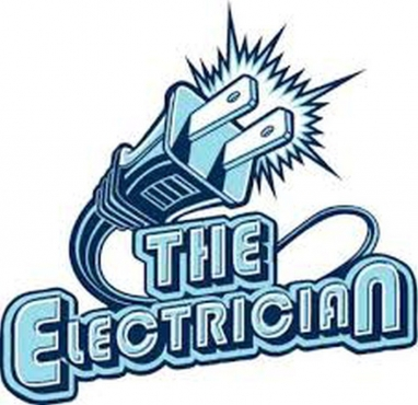 Pretoria North Emergency Electrician Tel/whatsapp 0766 5 666 44 Pretoria North Emergency Electricia