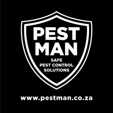 SAFE PEST CONTROL SOLUTIONS DURBAN - 031 220 2101