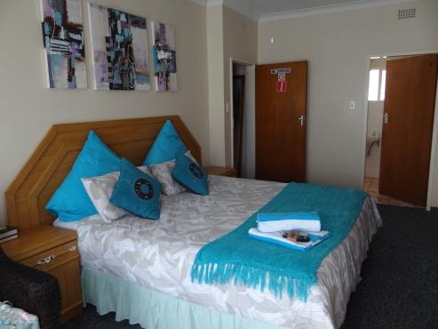 9 Bedroom Guesthouse for sale Mokopane