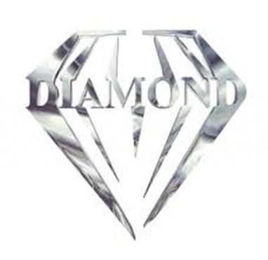 DIAMOND MINING opportunity on 600 ha Free State cattle farm. MINING LICENSE available soon.