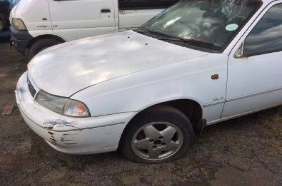 daewoo cielo in Car Spares and Parts in South Africa | Junk Mail
