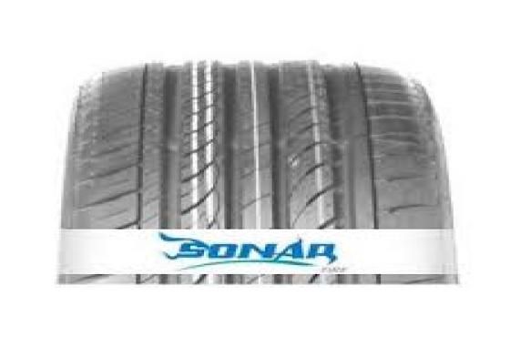 Tyres. 245.40.17 NEW