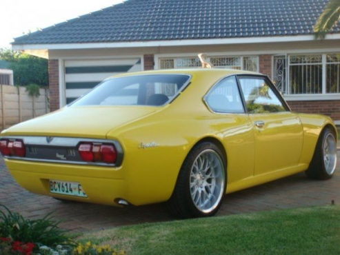 Windscreens Classics and hard to find Cape Town/KZN/Gauteng delivery