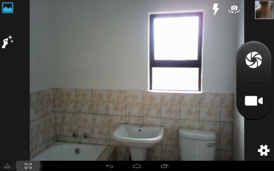 Brand New House For Sale in Lovu Section N