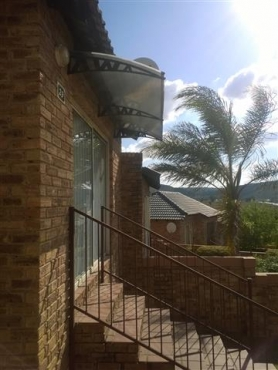 Awnings from R1199