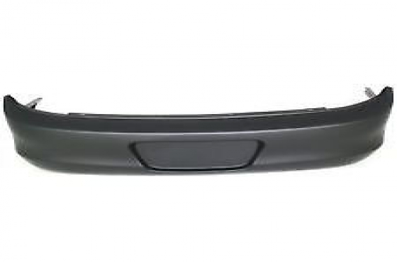 Chrysler neon  rear bumpers  for sale   contact 0764278509   whatsapp 0764278509