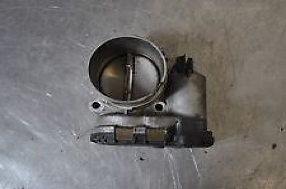 Alfa romeo 147 and 156 throttle body for sale  contact 076 427 8509  whatsapp 076 427 8509