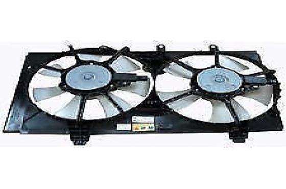 Chrysler neon radiator furn   for sale     contact 0764278509   whatsapp 0764278509