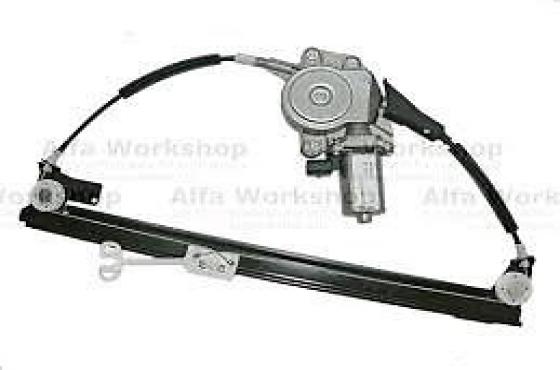 ALFA ROMEO 156 window winders  for sale  contact 0764278509   whatsapp 0764278509