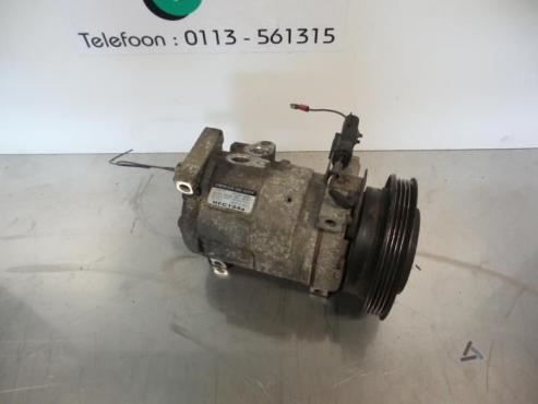 Chrysler neon aircon pump   for sale     contact 0764278509   whatsapp 0764278509