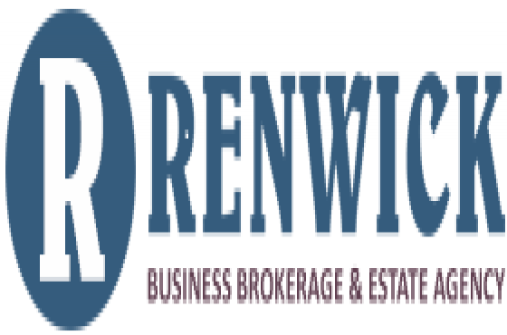 Start Your Own Business as a Business Broker