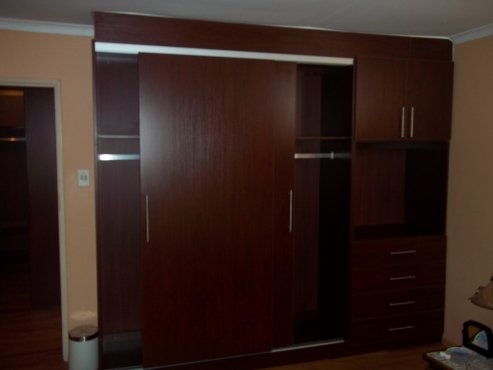 cupboards cupboard lovely cup types hinges ideas cabinet with furniture cheap kitchen enchanting online get door for handles