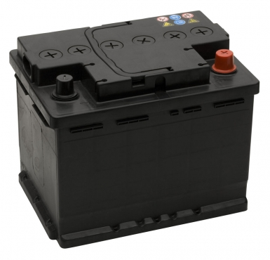 Used Car Batteries For Sale Near Me >> Reconditioned Second Hand Car Batteries For Sale R325 To