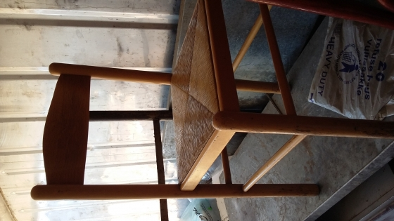 *Restaurant Tables and Chairs for SALE!*