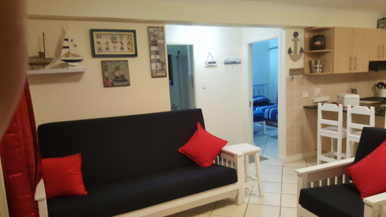 badkamer For Rent in Property in Pretoria East | Junk Mail