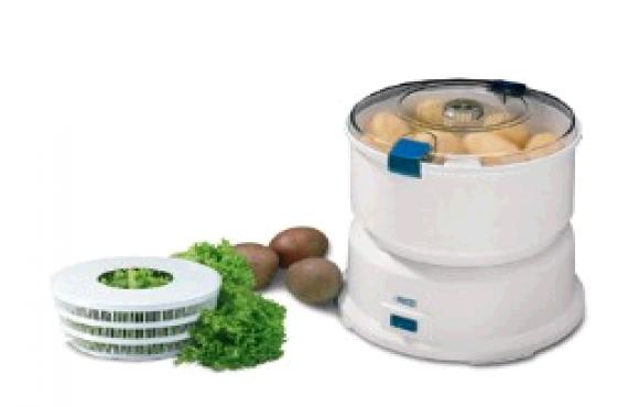 Potato Peeler. Domestic new 1 kgs