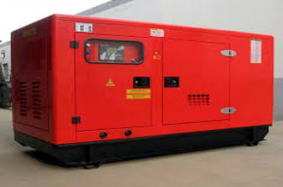 Generators repair and services Pretoria east 0723328082