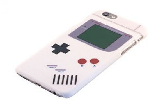 mintendo game girl case Filed under business, marketing it is late mintendo is the manufacturer of the popular game girl hand-held electronic game that is sold in this case, the.