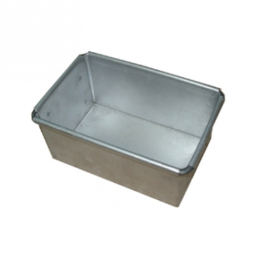 MADERA PAN 155x100x7