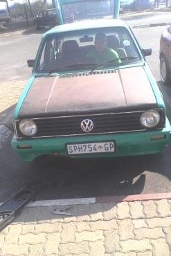 Cheap Cars For Sale In Pretoria Under R20000