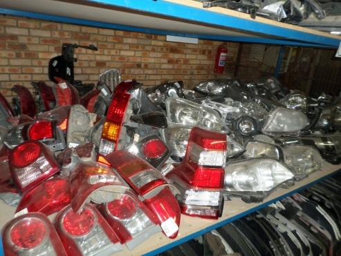 Spares For sale