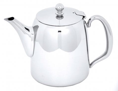 =BRISTOL=Coffee Pot=