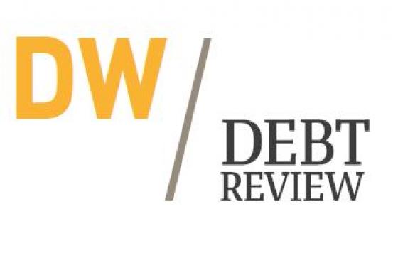 Debt Review