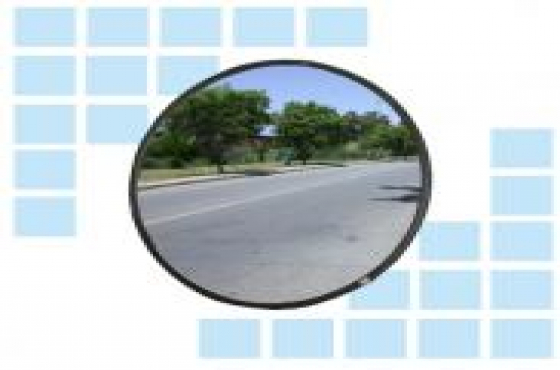 Convex Security Mirror for Sale