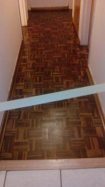ck's flooring solutions