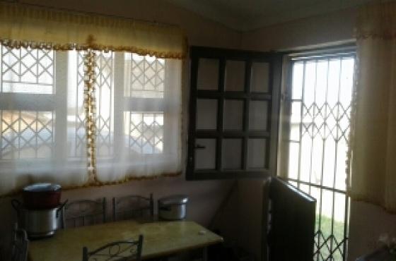 House for Sale in Ntuzuma E