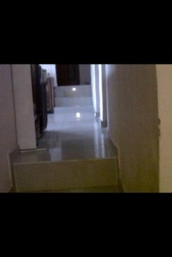 JosepHome.co.za contractors accommodation avaliable - R115