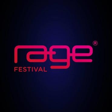 *2017 Matric Rage* Cabana Beach