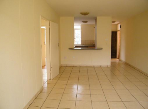 2 Bedroom Flat In The Heart Of Sunnyside R4500 Junk Mail