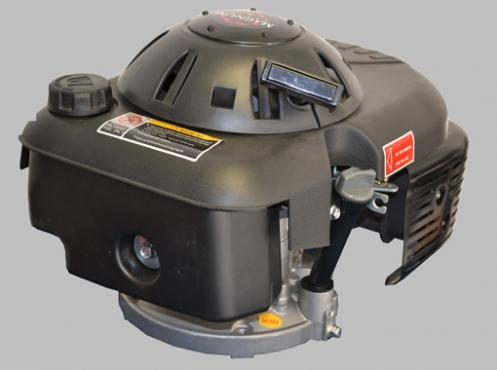 V65 Lawn Mower Petro