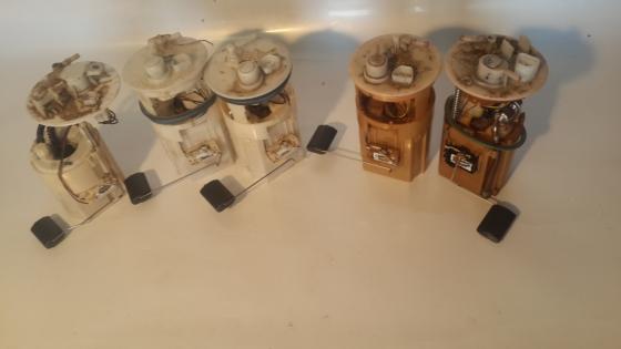 Kia Fuel Pumps For Sale