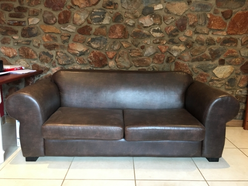 Grafton Everest Sleeper Couch For Sale Lounge Furniture