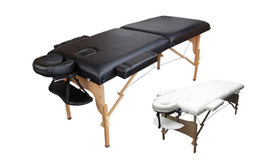 Massage Beds For Sale Gauteng