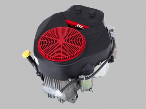 Magnum V220/20hp Lawn Mower Engines Price Include Vat