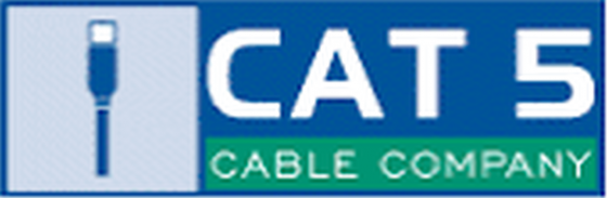 Cat 5 & Cat 6 network cables and accessories stock clearance sale