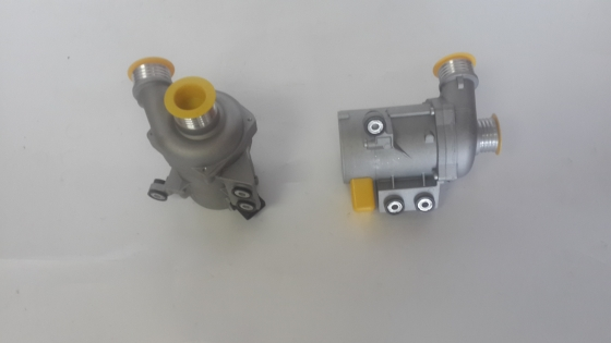 BMW Electric Water Pump For Sale