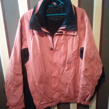 Jackets For Sale