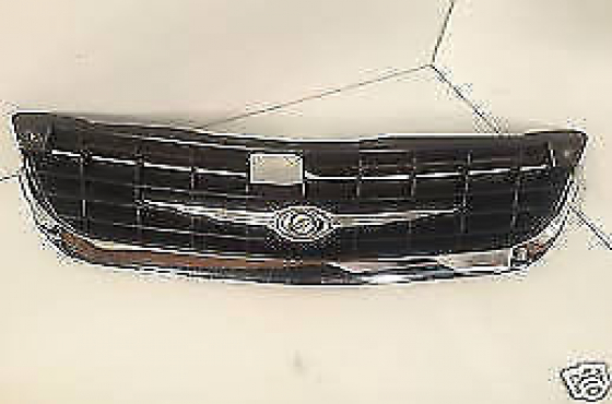 Chrysler Neon front Grill for sale contact 0764278509   whatsapp 0764278509