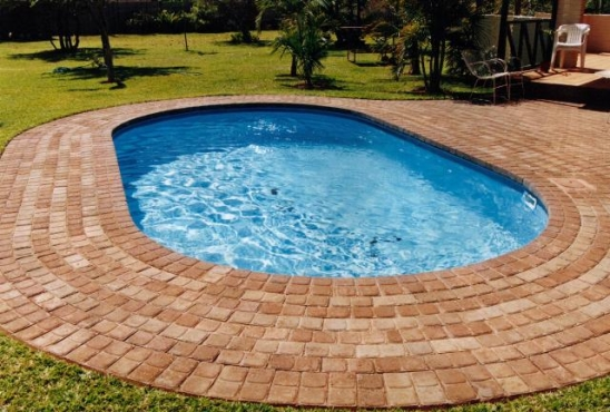 Swimming pool specialists in johannesburg pretoria polokwane secunda and witbank junk mail Swimming pool maintenance pretoria