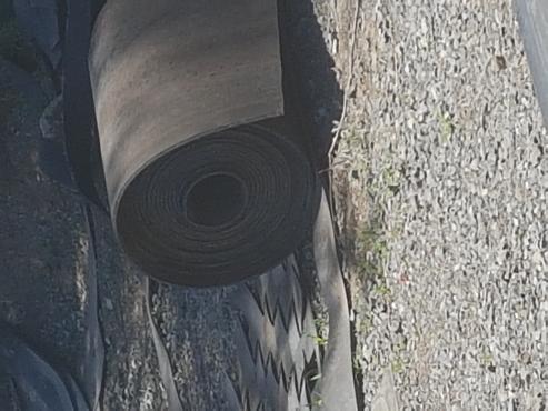 Conveyor belt for sale pretoria