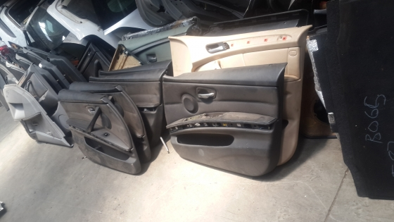 Door Panels For Sale