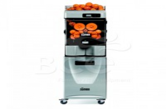 Orange Juicer Zumex