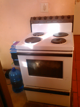 House to rent klerksdorp jourbeton
