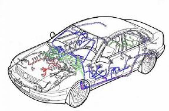 Software upgrades on all BMW ICOM /GT1 / OPPS / Mercedes Star / Autoboss/ Bosch ESI Troniks